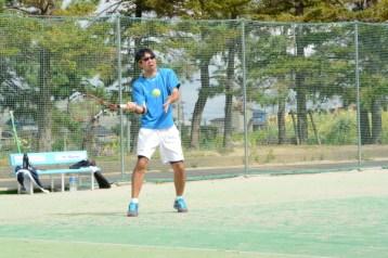 tennis_doubles_20181007_0034