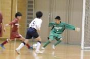 t_denryoku_futsal_20181223_0014