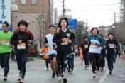 g_marathon_20190101_0035