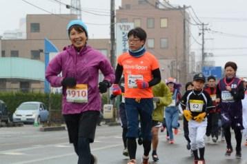 g_marathon_20190101_0041