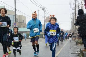 g_marathon_20190101_0044