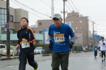 g_marathon_20190101_0052