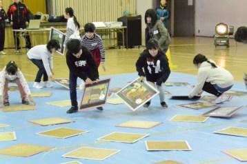 jumbo_karuta_20190211_0017