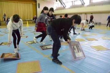 jumbo_karuta_20190211_0019