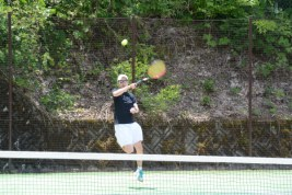 tennis_single_20190602_0007