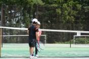 tennis_single_20190602_0009