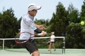 tennis_single_20190602_0011