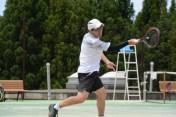 tennis_single_20190602_0012