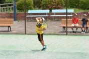 tennis_single_20190602_0017