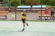 tennis_single_20190602_0018