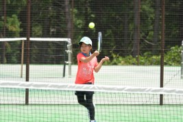 tennis_single_20190602_0022