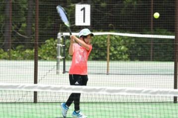 tennis_single_20190602_0023