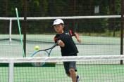 tennis_single_20190602_0028