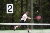 tennis_single_20190602_0029