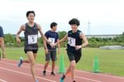 relay_marathon_20190720_0025