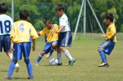 kyosaicup_20190804_0041