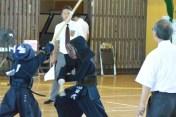 kendo_siminsotai_20190908_0028
