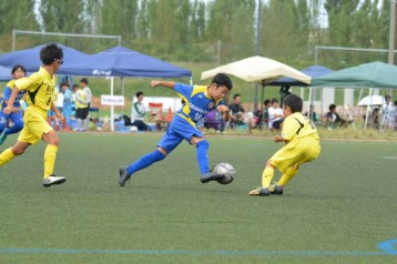 kyosaicup_20190921_0023