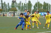 kyosaicup_20190921_0024