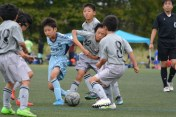 kyosaicup_20190921_0050