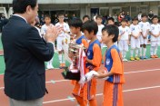 kyosaicup_20190922_final_0046