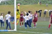 第27回新潟県U-11サッカー大会
