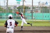 swallows_cup_20200725_0047