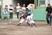 swallows_cup_20200725_0050