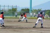 swallows_cup_20200810_0025