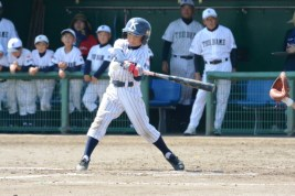 swallows_cup_20200810_0045