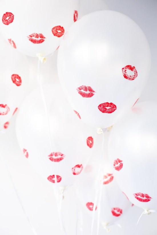 DIY-Kissed-Balloons