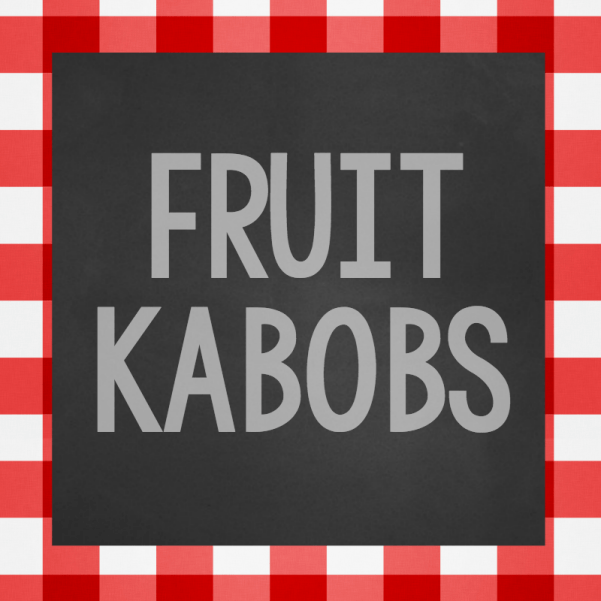FruitKabobsTag
