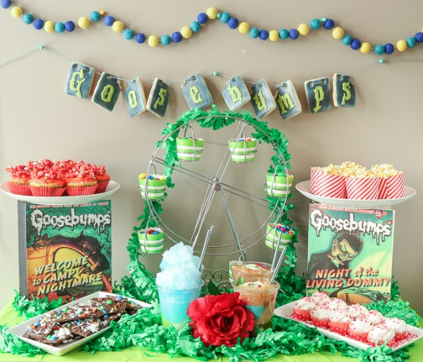 Goosebumps-party-ideas-8