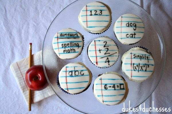 back-to-school-cupcakes