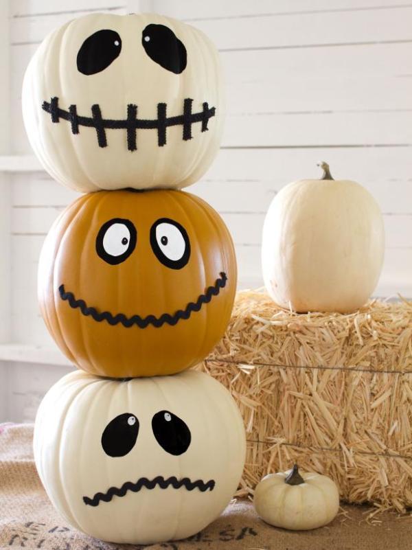 original_Layla-Palmer-Halloween-Jack-O-Totem-Beauty_s3x4.jpg.rend.hgtvcom.616.822