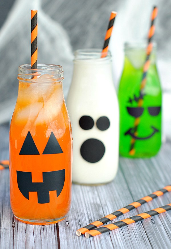 halloweenpartydrinks