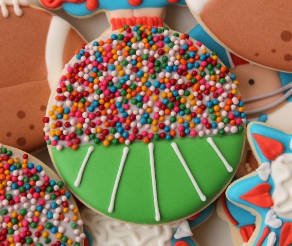 stadium-cookie