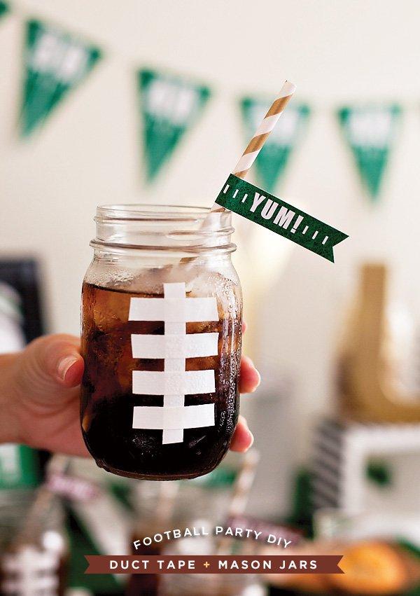 mason-jar-football-drink
