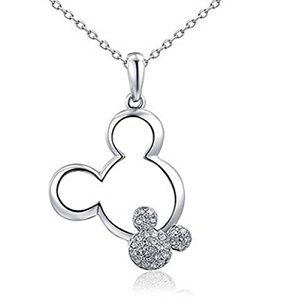 disneynecklace