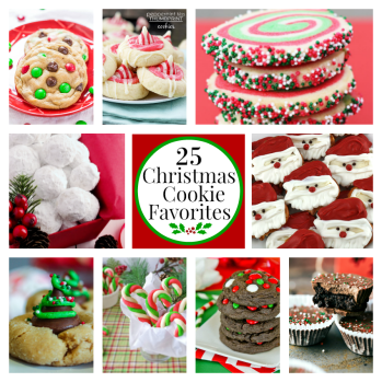 25-christmas-cookie-favorites
