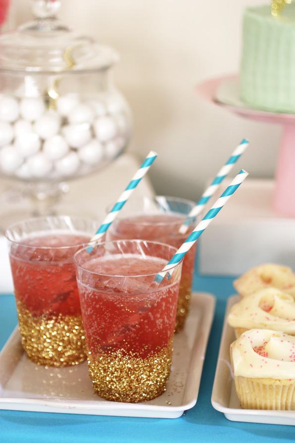 glitter-dipped-cups-2
