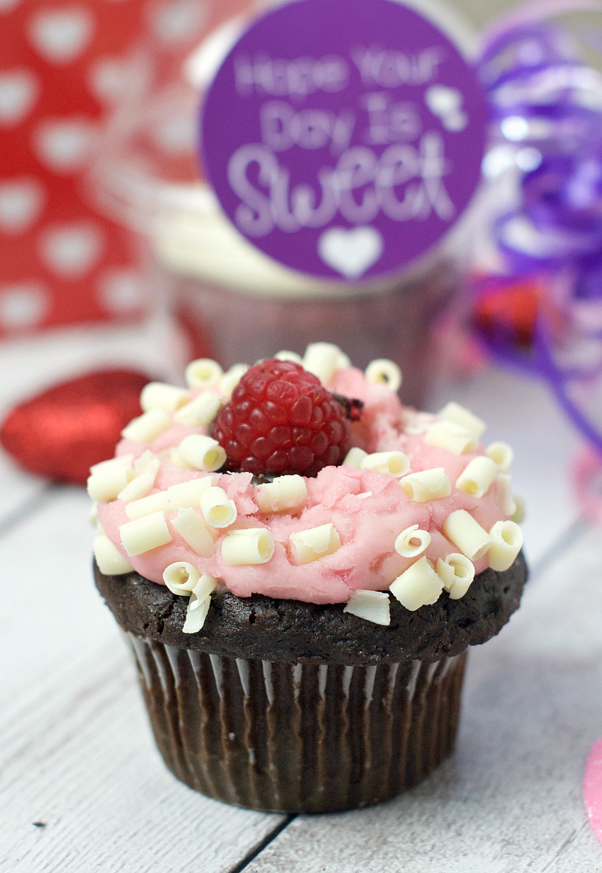 Sweet Gift Ideas for Valentine's Day