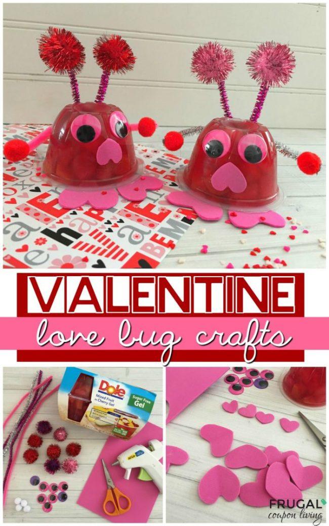 Valentine-Love-Bug-Fruit-Cups-short-frugal-coupon-living-e1479327475105