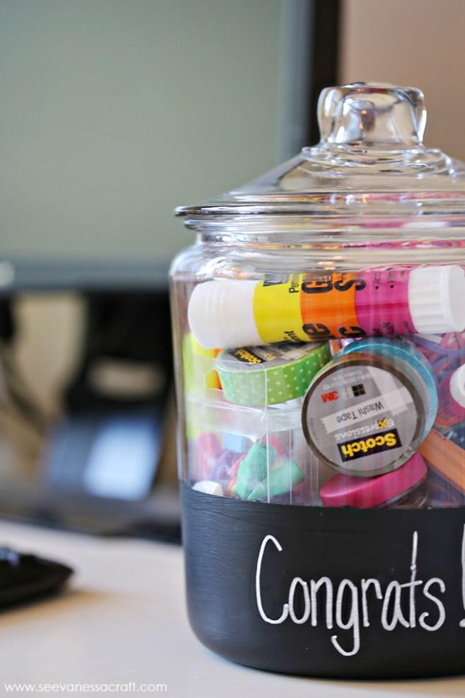 Unique Graduation Gift Ideas