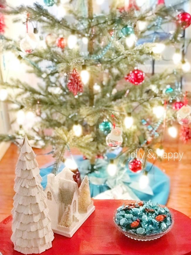 Christmas Themes.25 Fun Christmas Party Theme Ideas Fun Squared