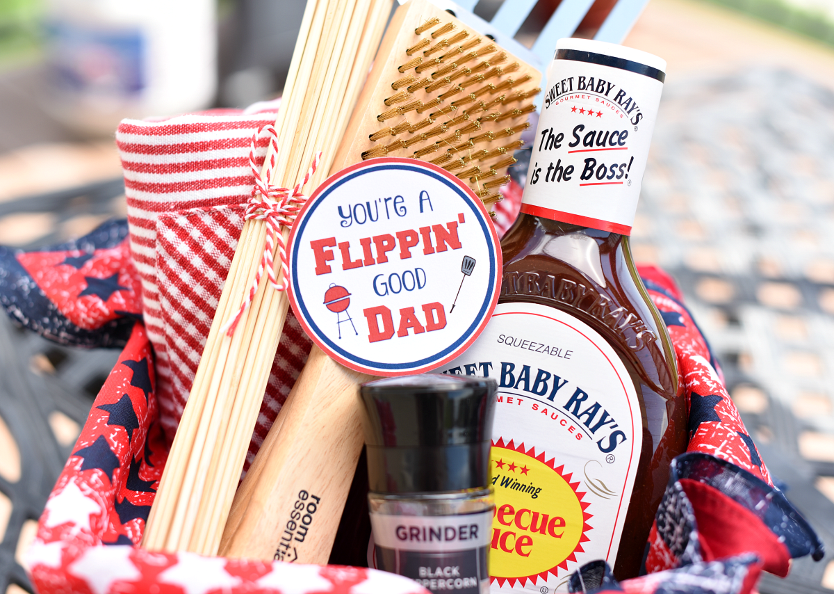 Funny Father's Day Gifts