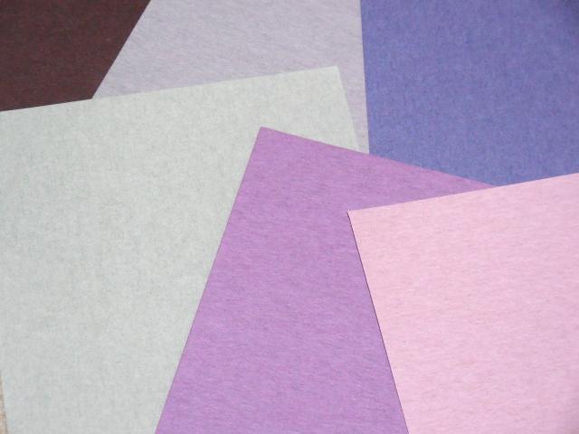 親子で折ろう!簡単な「夏の折り紙」セレクトV0l.2