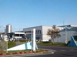 親子で楽しむ宮城県の工場見学