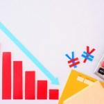 無料で簡単に学べる経済・お金サイト