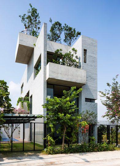 binh-house-vo-trong-nghia-architects-residential-vietnam_dezeen_2364_col_1-e1492108475754